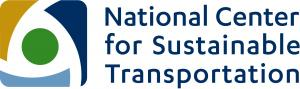 National Center for Sustainable Transportation (NCST)